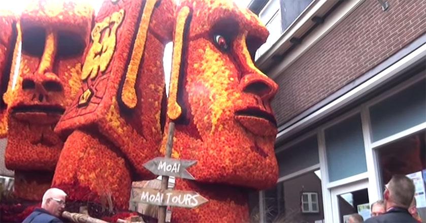 venomenaal_kerkstraat_2014