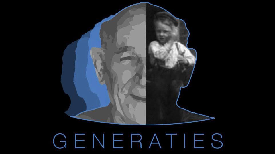 generaties_1