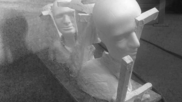 maquette2